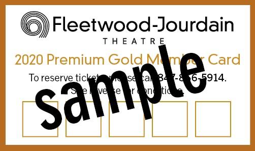 FJT Gold Card_2020