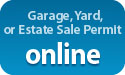 Garage,%20Yard,%20or%20Estate%20Sale%20Permit