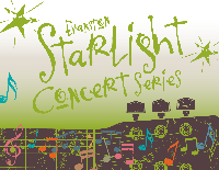 Starlight Concert 200-thumb-200x155-11587
