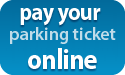 pay-your-parking-ticket