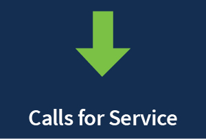 Calls for Service4-Green-Arrow-Down