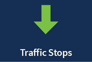 Traffic Stops4-Green-Arrow-Down