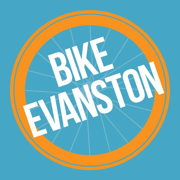 Bike To Work Week June 16 23 News List City Of Evanston