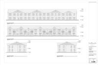 3233-3249 Central Street- Elevations Only-thumb-200x133-31213