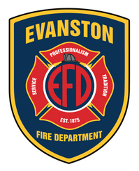 EFD_Official_Patchlogo_250px-thumb-200x246-28566