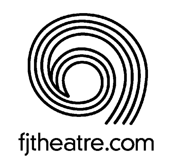 FJT Nominated for Black Theater Alliance Awards
