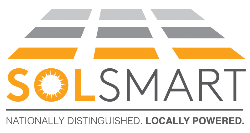 SolSmart-Gold_Logo_color