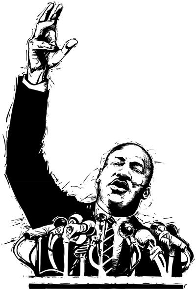 MLK_illustration