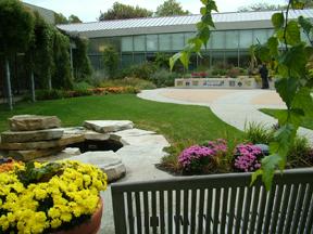 garden-for-web-3427