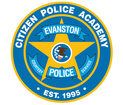 Apply for the Spring 2018 Citizen Police Academy