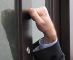 DoorKnock_web
