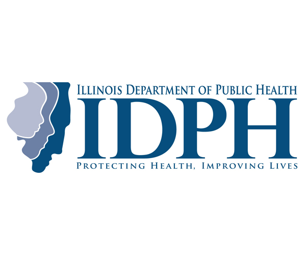 IDPH_Logo_Color_600px_homepage
