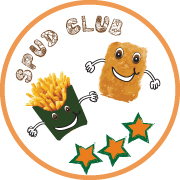 Spud Club_ Logo