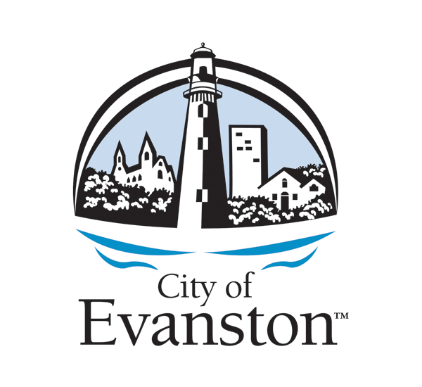 City of Evanston Releases 2019 Proposed Budget