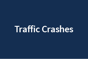 Traffic Crashes