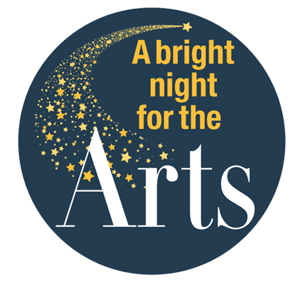 """A Bright Night for the Arts"" Set for November 13"