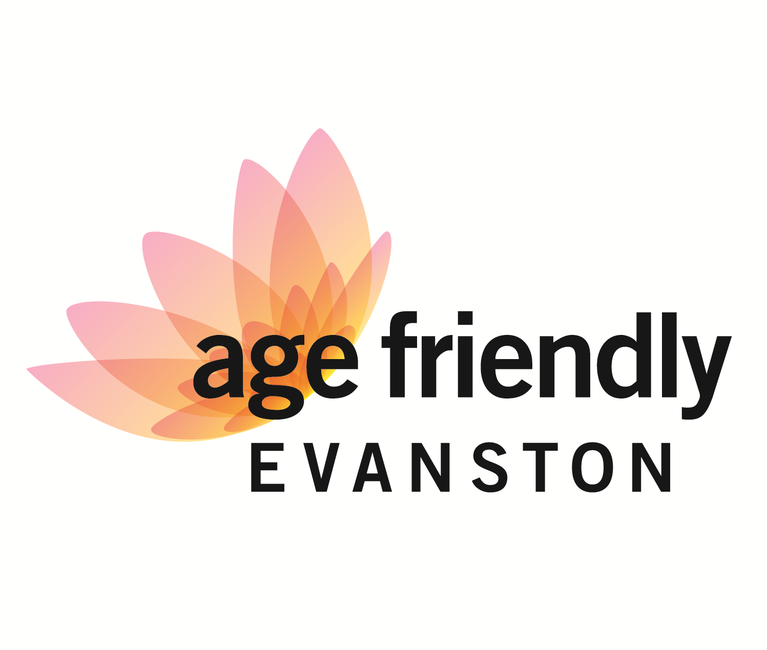 Age-Friendly-Evanston