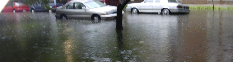 flooding on street[1]