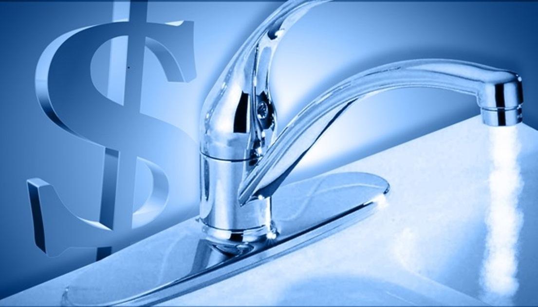 Water eBilling | City of Evanston