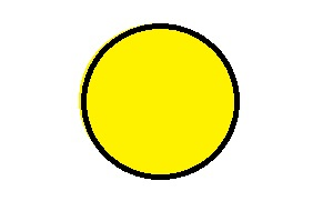 Yello Dot