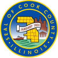 328px-Seal_of_Cook_County,_Illinois.svg-thumb-200x200-31290