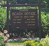 beachoffice 2