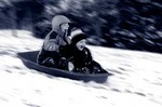 sledding_blue_web-thumb-150x99-14287