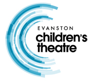 Evanston-Children-Theatre-Logo_blue_web.jpg