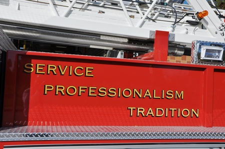 service profession-thumb-450x298-28671