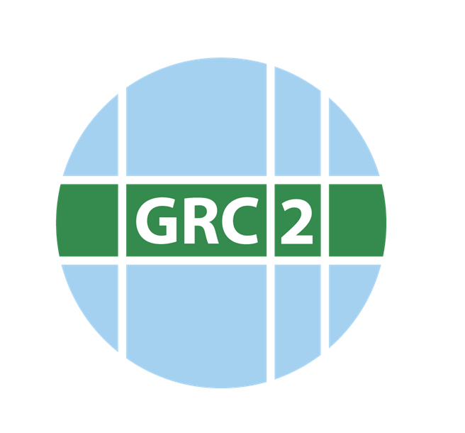 GRC2-logo-for-web-upload