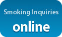 Smoking Inquiries