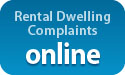 Rental Dwelling Complaints