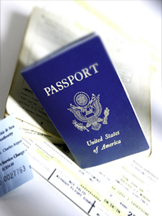 passport web 72968000