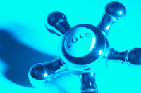 water_cold