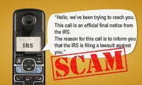 irs scam-thumb-200x120-28043