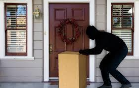 package theft-thumb-281x179-26112