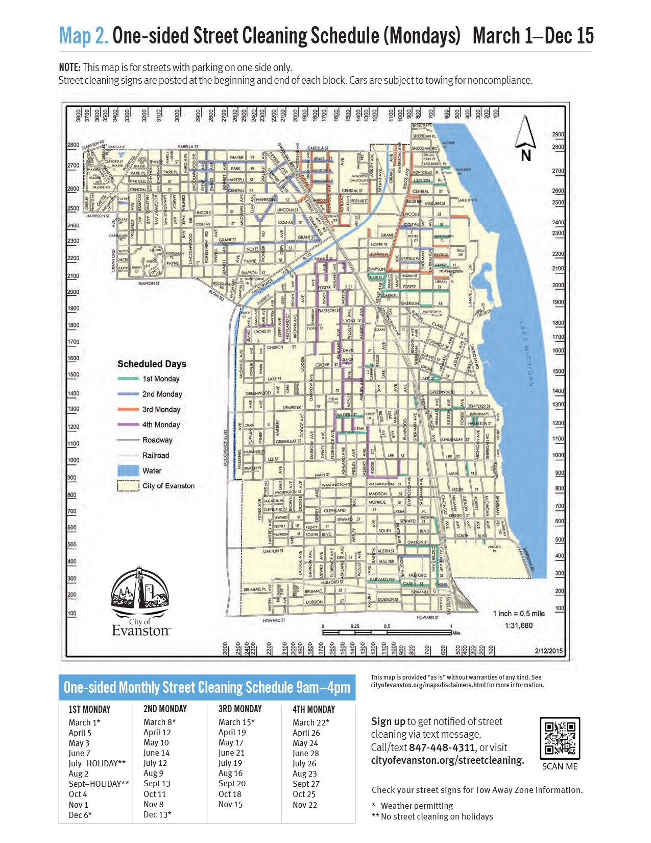 StreetCleaning_OneSided_MapSchedule_2018_200px