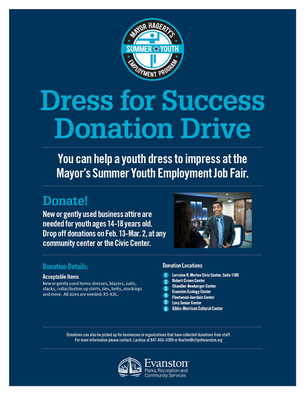 MSYEP-Clothes-Donation-Flyer_600px
