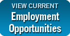 Employment Opportunities Button