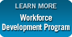 workforce development button