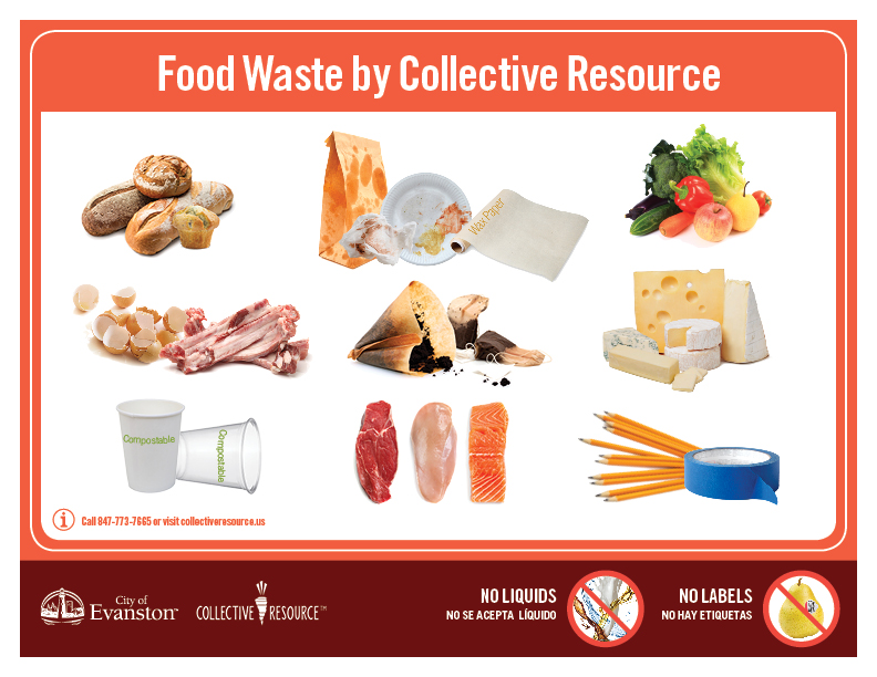 Collective_Resource_food-waste