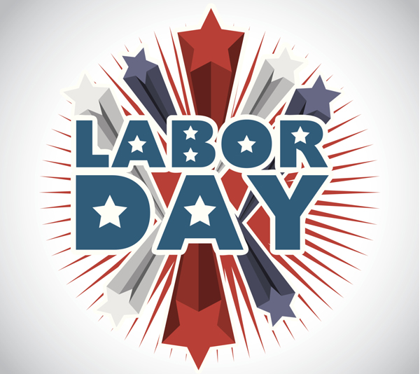 laborday_600px_web