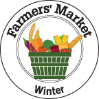 Winter_Farmers Market logo