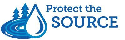 Protect the Source 2019