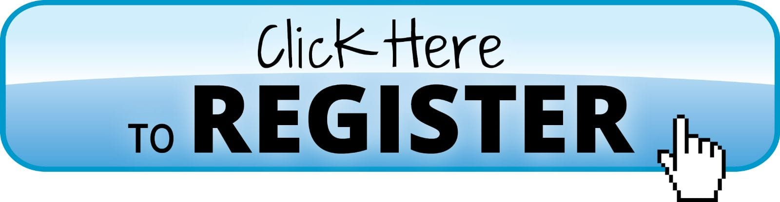 click-here-to-register