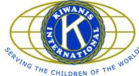 Kiwanis-thumb-200x110-31293