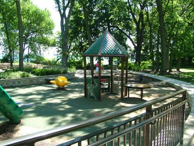 Noahs_Playground_2010_2971
