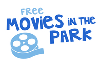 Movies in the Park-thumb-200x125-31131