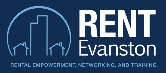 Rent Evanston_logo