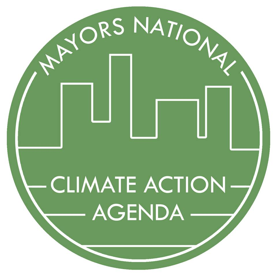 mayors-national-climate-action-agenda
